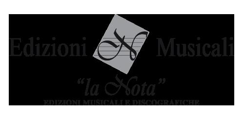 La Nota Online